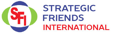 Strategic Friends International
