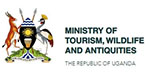 https://www.tourism.go.ug/